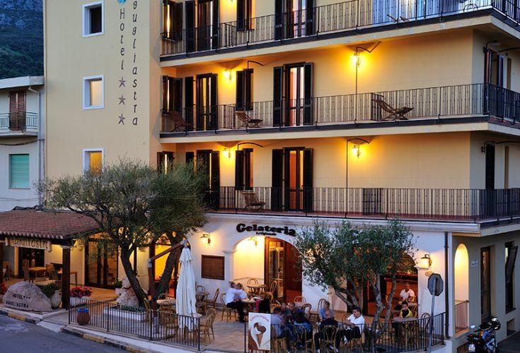 hotel-agugliastra-02