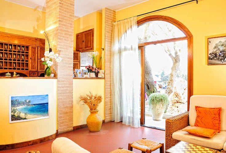 hotel-agugliastra-09
