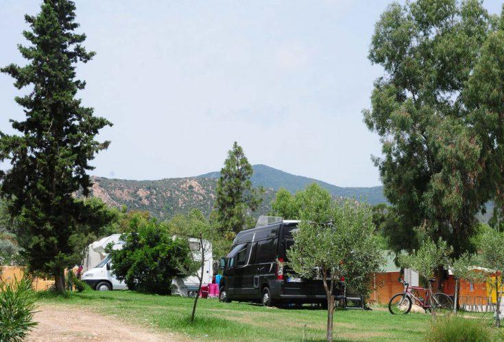 Campeggio Torre Salinas-11